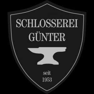 Schlosserei Günter