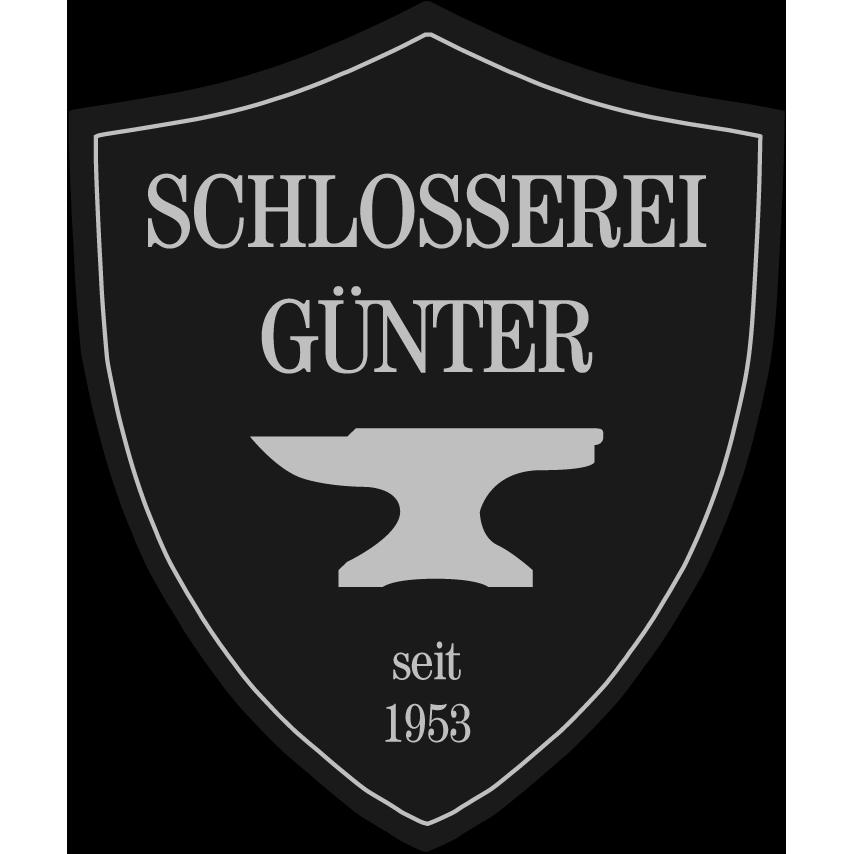 schlosserei-guenter-sankt-augustin-birlinghoven-favicon
